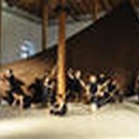 Jahrbuch Architektur und Kompaktprojekte 2011