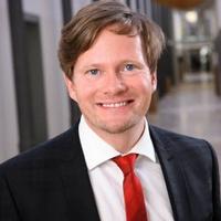 Jan vom Brocke in Vorstand des Verbands der Hochschullehrer für Betriebswirtschaftslehre gewählt