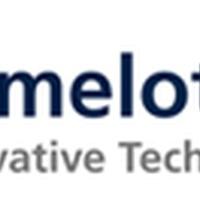 Kooperation zwischen Universität Liechtenstein und Camelot ITLab gestartet