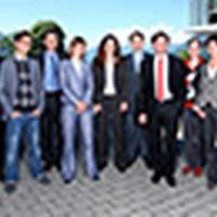Kooperation zwischen Universität Liechtenstein und Camelot ITLab