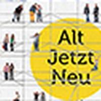 Laut nachgedacht: Architekt/innen zum Thema ALT JETZT NEU
