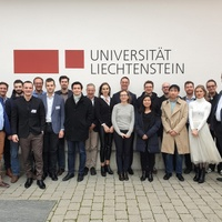 Lehrstuhl für Finance organisiert diesjährigen Workshop der Austrian Working Group on Banking and Finance