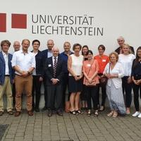 Lehrstuhl für Finance präsentiert Online-Kurse zum Thema Altersvorsorge auf international besetzter Fachkonferenz