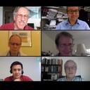 Liechtenstein bei den Online Lindauer Nobelpreisträgertagungen 2020