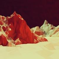 Liechtenstein im Weltraum: Peter Droege's Studio Mars