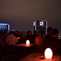 LL.M. - Studienreise Highlight: Hoch über den Dächern von Hong Kong