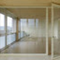 Medaillen und Preise für das Institut für Architektur und Raumentwicklung