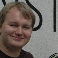 Menschen in Liechtenstein: Christian Konradt