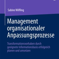 Neue Buchreihe von Jan vom Brocke, Ulrike Baumöl und Reinhard Jung