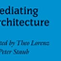 Neues Buch von Gastprofessor Peter Staub