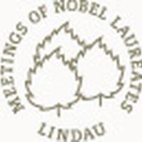 Nobelpreisträgertagung 2011: Hohe Auszeichnung für Jungwissenschaftler