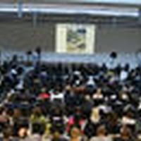 Öffentliche Vorträge am Institut für Architektur und Raumentwicklung