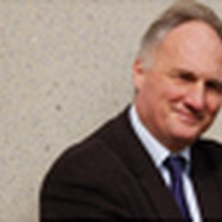 Peter Droege: Berufungen in internationale Positionen