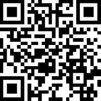 Portal für Fahrgemeinschaften