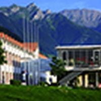 Private Wealth Management: Weiterbildungsstudium mit Zukunftsperspektive