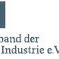 Prof. Dr. Martin Wenz referiert an der BDI/PwC-Steuertagung in Berlin