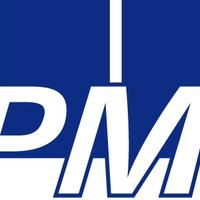 Prof. Dr. Martin Wenz referiert an KPMG-Veranstaltung zu grenzüberschreitenden Versicherungsgeschäften