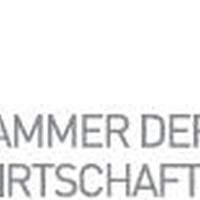 Prof. Dr. Martin Wenz und DDr. Patrick Knörzer referieren an der KWT-Arbeitstagung in Feldkirch