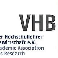 Prof. Dr. Martin Wenz und Dr. Tanja Kirn referieren an der Frühjahrstagung der Kommission Betriebswirtschaftliche Steuerlehre an der Universität Graz