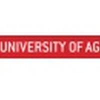 Prof. Jan vom Brocke Gastdozent an der Universtät Agdar, Kristiansand, Norwegen