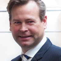 Professor der Universität Liechtenstein gewinnt Wissenschaftspreis