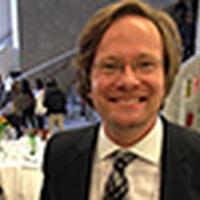 Professor der Universität Liechtenstein mit internationalem Lehrpreis ausgezeichnet