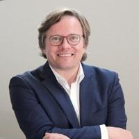 Professor der Universität Liechtenstein unter Top-20 Ökonomen