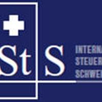 Professor Dr. Martin Wenz an der 50. Wintertagung des Internationalen Steuerseminars Schweiz in St. Moritz