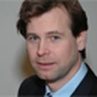 Propter Homines Lehrstuhl für Bank- und Finanzmarktrecht
