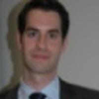 Risk Management in Zusammenarbeit mit Liechtensteinischen Landesspital
