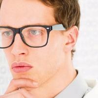 Data Scientist - ein neuer Beruf