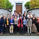 Sechste Auszeichnung in Folge für Liechtenstein Chapter of the AIS