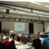 Spannender Abschluss des interdisziplinären Moduls 8 der LL.M./EMBA Studiengänge am Institut für Finanzdienstleistungen der Universität Liechtenstein