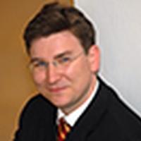 Standpunkte #3: Positionierung des Steuerstandorts Liechtenstein