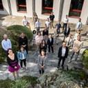 Start LL.M. im Gesellschafts-, Stiftungs- und Trustrecht 2020–2022