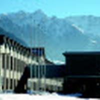 Steuerforum Liechtenstein 2013