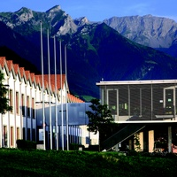 Steuerforum Liechtenstein 2015