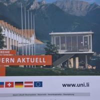 Steuern aktuell 2014: Schweiz