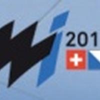Student aus Liechtenstein gewinnt Best Paper Student Award auf der internationalen Konferenz WIRTSCHAFTSINFORMATIK 2011 in Zürich.