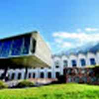 Student Day im Sulzerareal in Winterthur
