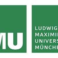 Studierende der LMU München bereits zum dritten Mal an der Universität Liechtenstein