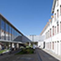 Symposium «5 Jahre neues Stiftungsrecht»