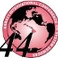 Symposium zur Hirnforschung und Wirtschaftsinformatik