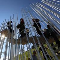 Tagung Architektur vermitteln