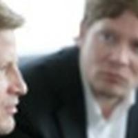 Thought Leadership Network zum Business Transformation Management