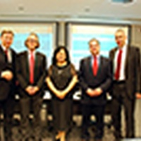 Uni.li goes Asia: Zu Gast bei renommierten Universitäten