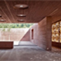 Weitere internationale Erfolge für Architektur Lehrbeauftrage