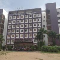 Wissensvermittlung der Universität Liechtenstein in Vietnam