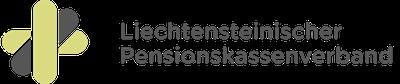 Pensionskassenverband.png