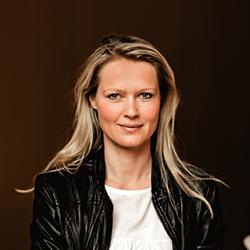 Friederike Metzler